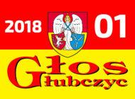 Głos Głubczyc / 2018 styczeń