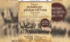 Historia Polskiego Pożarnictwa na Kresach