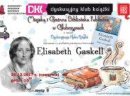 DKK Elisabeth Gaskell