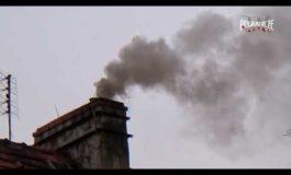Dotacja na wymianę źródeł ciepła